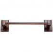 Rocky Mountain Hardware<br />PT3 - TEMPO HORIZONTAL PAPER TOWEL HOLDER