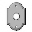 Rocky Mountain Hardware<br />TB3/E700 - TEMPO TOWEL BAR WITH E700 ESCUTCHEON