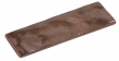 Rocky Mountain Hardware<br />TT610 - ROCKY MOUNTAIN BLUSH TILE 2&quot; x 6&quot;