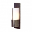 "Rocky Mountain Hardware<br />WS480 - Tunnel Sconce 6"" x 17"" x 4 1/2"""