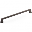 Schaub<br />214-ABZ - Northport, Appliance Pull, Ancient Bronze, 15&quot; cc