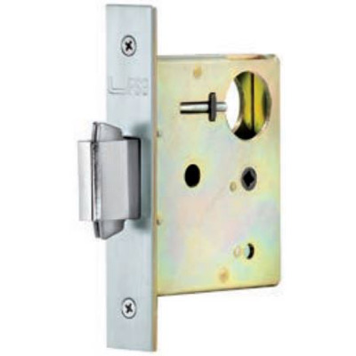 FSB SDL Sliding Door Lock Sets