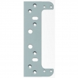 Tectus Hinges<br />Fixing Plate FZ/1 - Fixing plate for casing frames