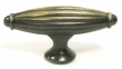Top Knobs<br />M151 - Tuscany small knob in Dark Antique Brass