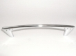 Top Knobs<br />M574 - Pull in Polished Chrome