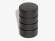Top Knobs<br />M578 - Knob in Flat Black