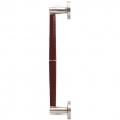 Turnstyle Designs<br />C1499/C1606 - Combination Leather, Door pull, Tube Split Long Stitch In