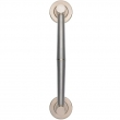 Turnstyle Designs<br />D1336/D1600 - Combination Amalfine, Door pull, Tube