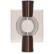 Turnstyle Designs<br />D2654 - Combination Amalfine, Door T bar, Tube