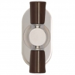 Turnstyle Designs<br />D2655 - Combination Amalfine, Door T bar, Tube
