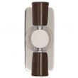 Turnstyle Designs<br />D2656 - Combination Amalfine, Door T bar, Tube