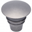 Turnstyle Designs<br />N1140 - Surface Amalfine, Cabinet knob, Ringtail