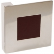 Turnstyle Designs<br />R1342 - Recess Leather, Pad handle, Square
