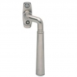 Turnstyle Designs<br />S1366/S1694 - Solid, Cranked window handle - non locking, Tube
