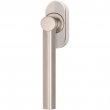 Turnstyle Designs<br />S1408/S2546 - Solid, Tilt And Turn Window Handle, Barrel