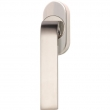 Turnstyle Designs<br />S2523/S2542 - Solid, Tilt And Turn Window Handle, Ski