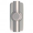 Turnstyle Designs<br />S2659 - Solid, Door T bar, Barrel