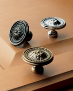 ALL CABINET KNOBS