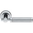 Valli Valli<br />H4742  - H 4742 Coral Series Lever