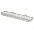 "Deltana<br />WBR2847 - Wire Basket 28-1/2"", Rectangular"