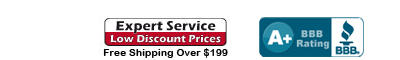 Free Shipping over $199, Discounts on Door Hardware, Baldwin Hardware, Emtek, Rocky Mountain Door Hardware