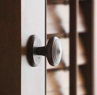 Door Hardware And Cabinet Hardware At Low Prices From Door