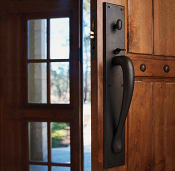 Door Hardware And Cabinet Hardware At Low Prices From Door Hardware Usa