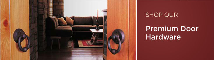 Door Hardware and front door entrysets from Door Hardware USA & Door Hardware and Entry Door Hardware and Entry Door Handlesets at ...