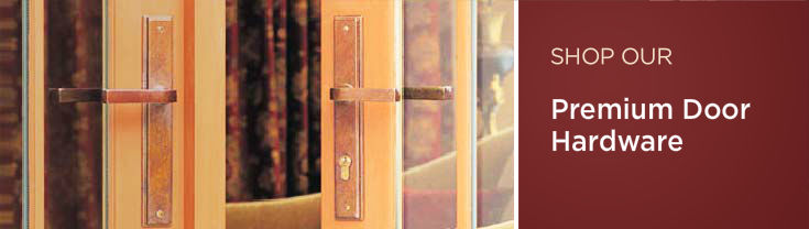 Door Hardware and front door entrysets from Door Hardware USA & Door Hardware and Entry Door Hardware and Entry Door Handlesets at ... pezcame.com