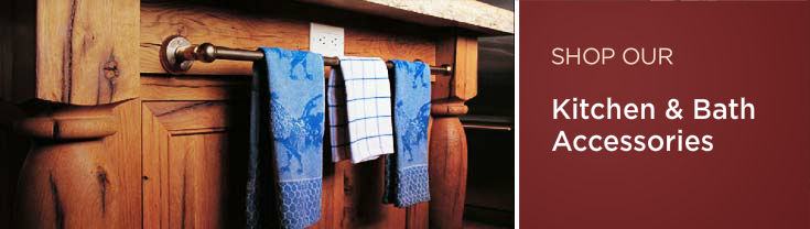 Towel Bars Discounts On Rocky Mountain Kitchen And Bath